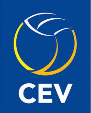 Confédération Européenne de Volleyball